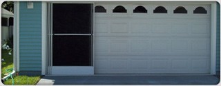 garage door screens sliding door screens