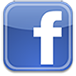 Find East Coast Aluminum on Facebook